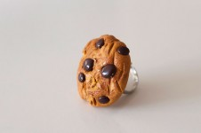bague cookie